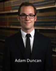 Duncan-Adam-edit