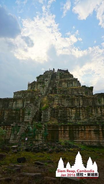 Cambodia 643