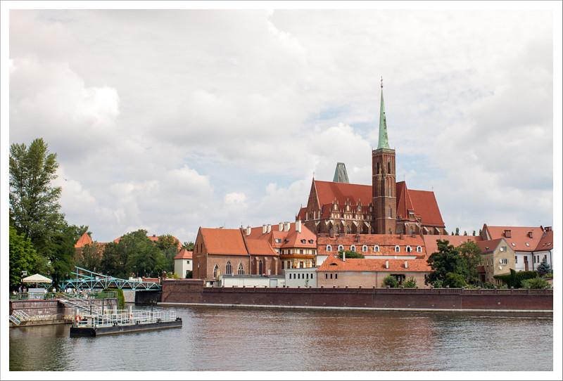 Wroclaw-140