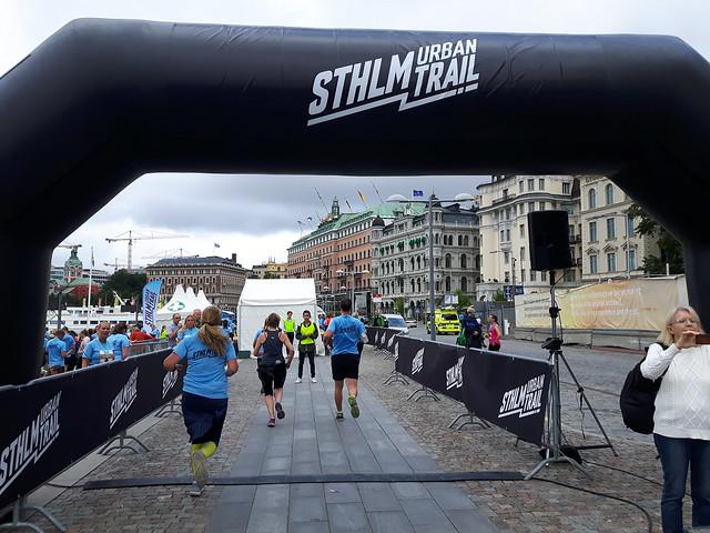 Urban Trail Stockholm 2017 (12)