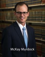 Murdock-McKay-2-edit