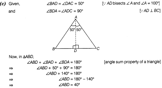 ncert-exemplar-problems-class-7-maths-triangles-40s