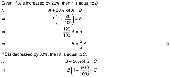 ncert-exemplar-problems-class-7-maths-comparing-quantities-51s