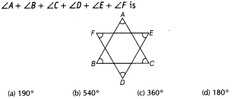 ncert-exemplar-problems-class-7-maths-triangles-22