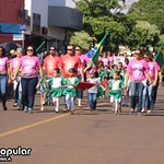desfile118