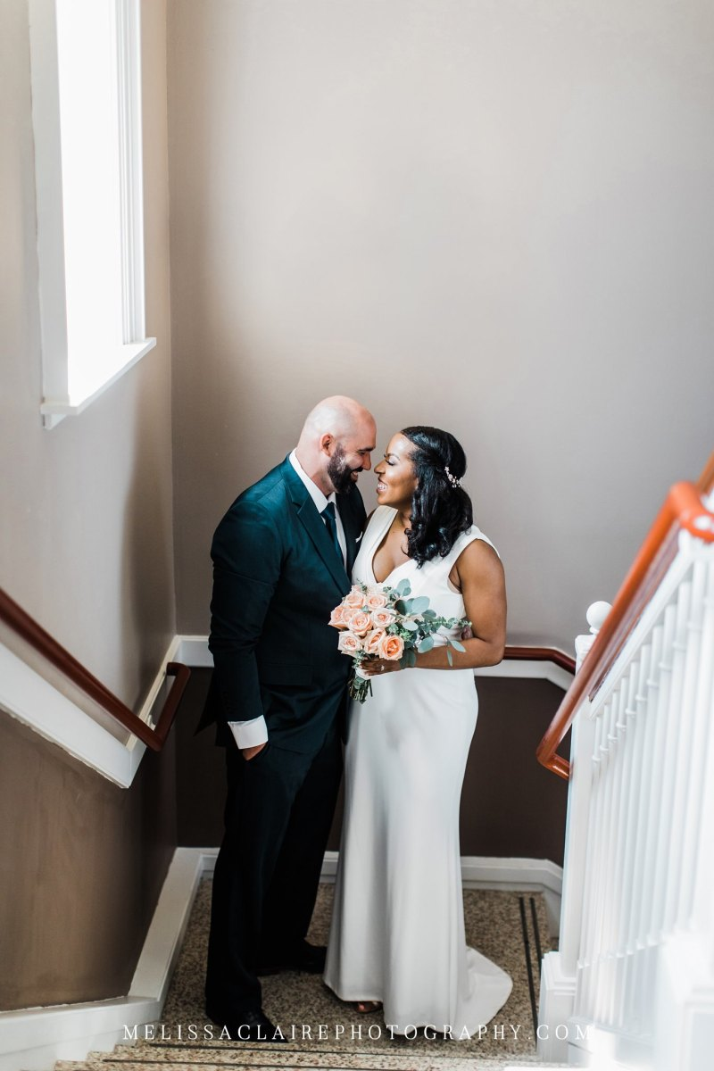 southlake_wedding_photographer_0013
