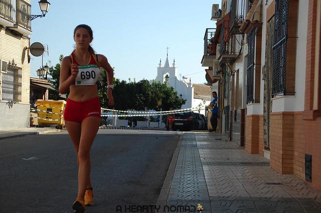 Laura Sanabria Sanchez
