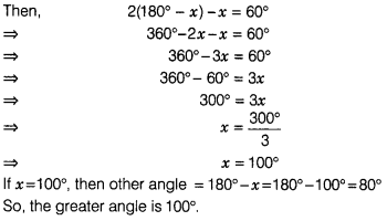 ncert-exemplar-problems-class-7-maths-lines-and-angles-34s