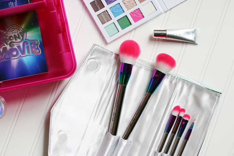 pur-cosmetics-my-lil-pony-brushes-2