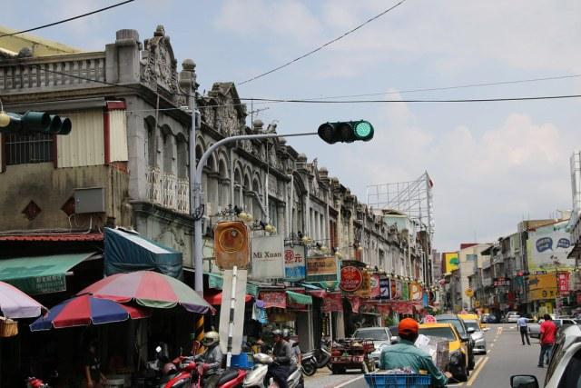 新化老街二 (1)