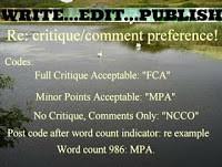 WEPFF critique badge