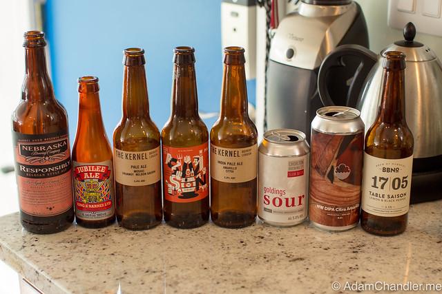 Beer Tasting 8-18-201720170820-2