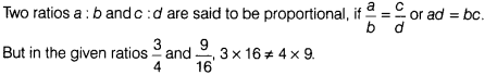 ncert-exemplar-problems-class-7-maths-comparing-quantities-120s