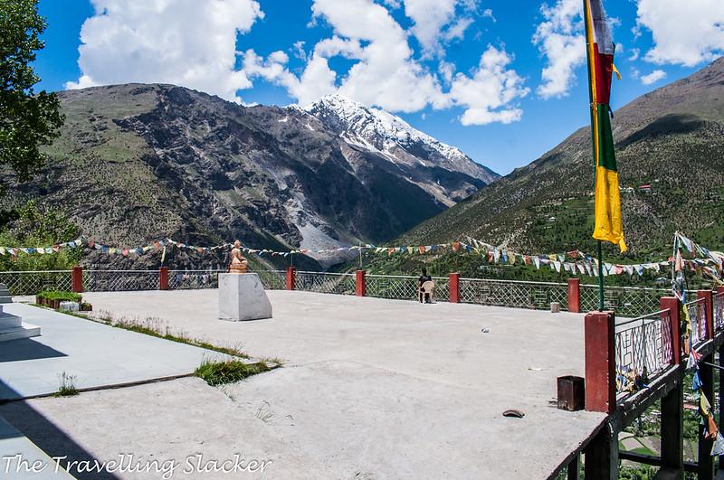Kardang Monastery (21)