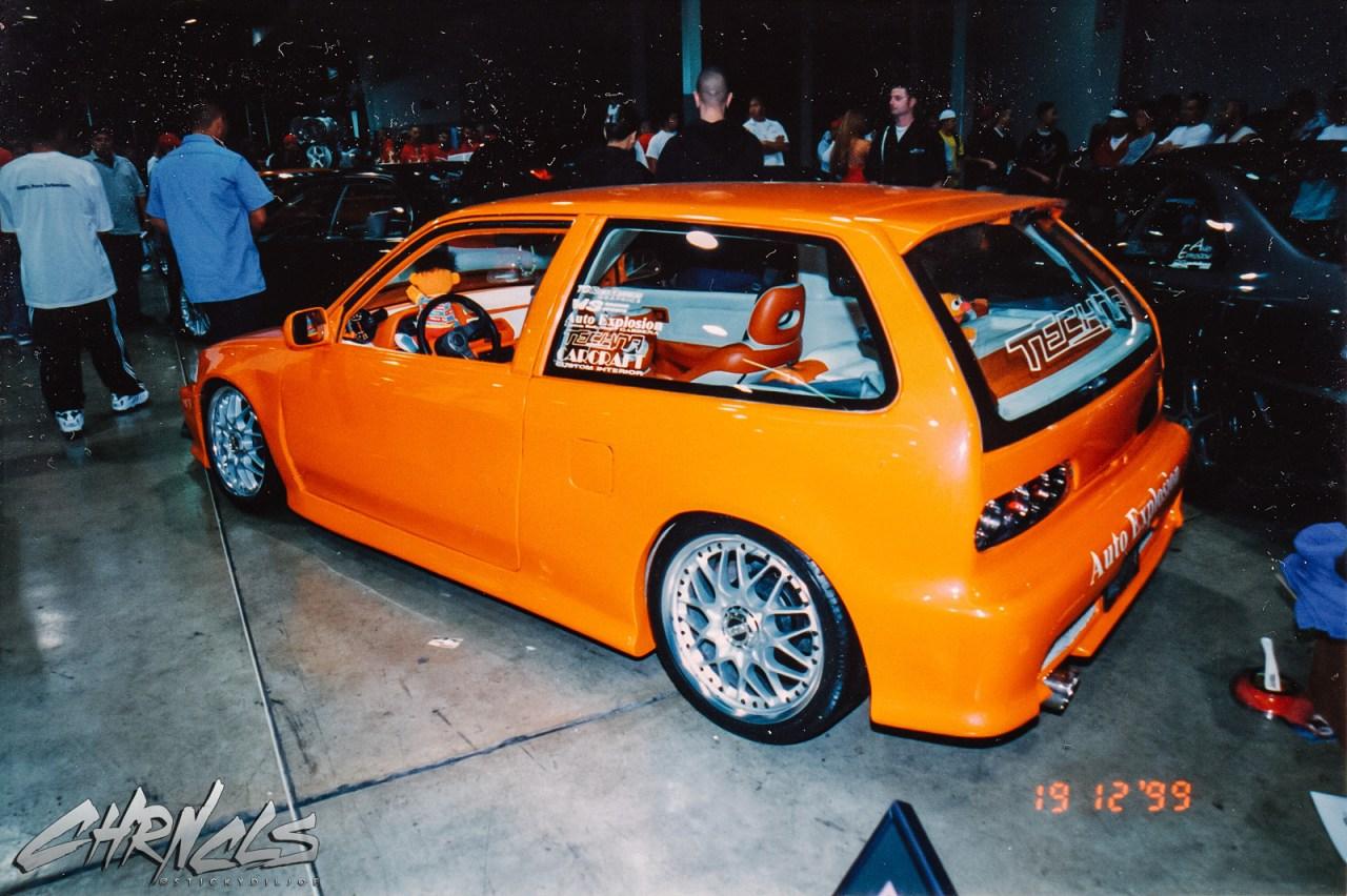 orangeef2-Edit