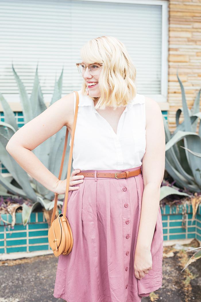 austin fashion blogger writes like a girl dolce vita booties zappos shoes6
