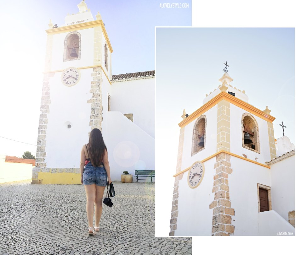 alvor-algarve-travel-blogger-portugal-highlights-holidays-summer-travelblogger-london (100)