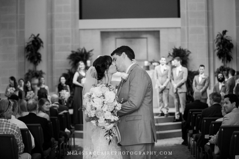 mckinney_wedding_photographer_0021