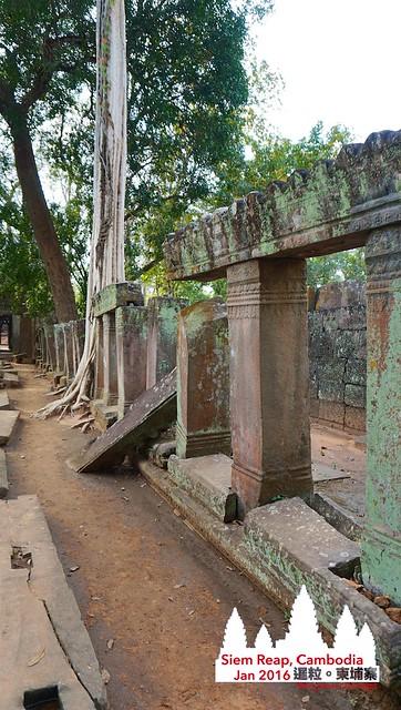 Cambodia 615