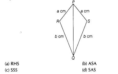 ncert-exemplar-problems-class-7-maths-triangles-46