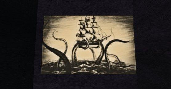 Leviathon_028