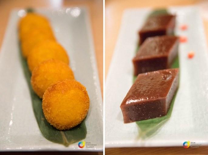 Jing-Ting-Desserts