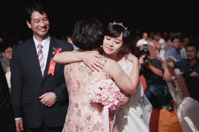 台中婚攝,心之芳庭,婚攝推薦,台北婚攝,婚禮紀錄,PTT婚攝,Chen-20170716-6808
