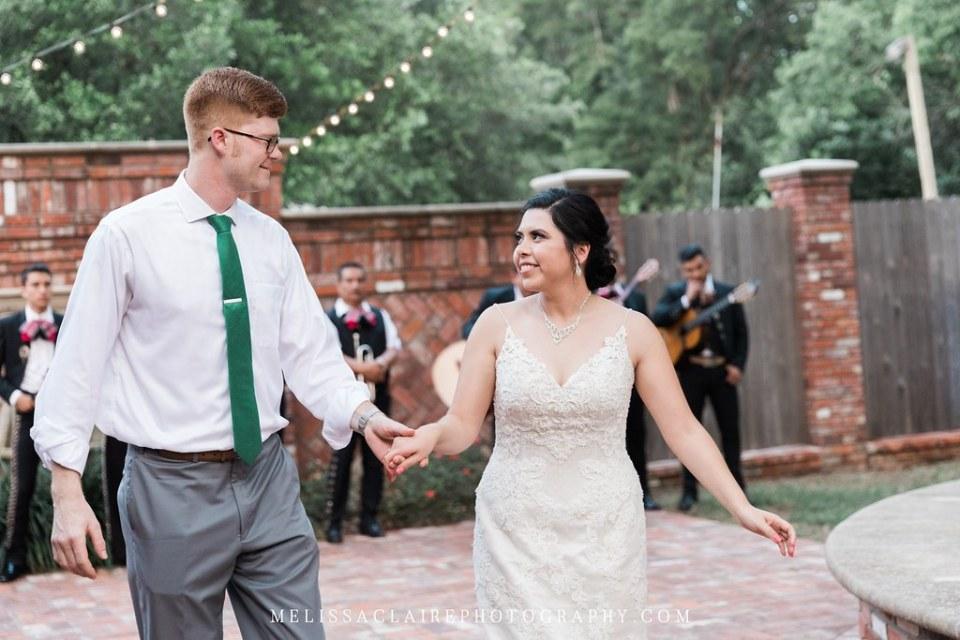 hillsboro_tx_wedding_photographer_0036