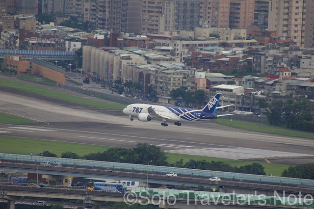 ANA's Special 787 Livery05