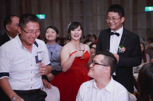 台中婚攝,心之芳庭,婚攝推薦,台北婚攝,婚禮紀錄,PTT婚攝,Chen-20170716-7377