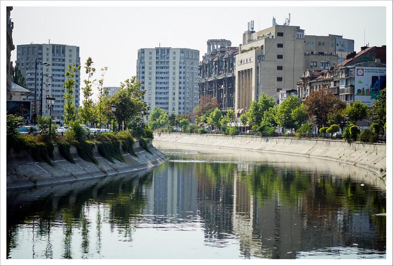 Bucarest-75