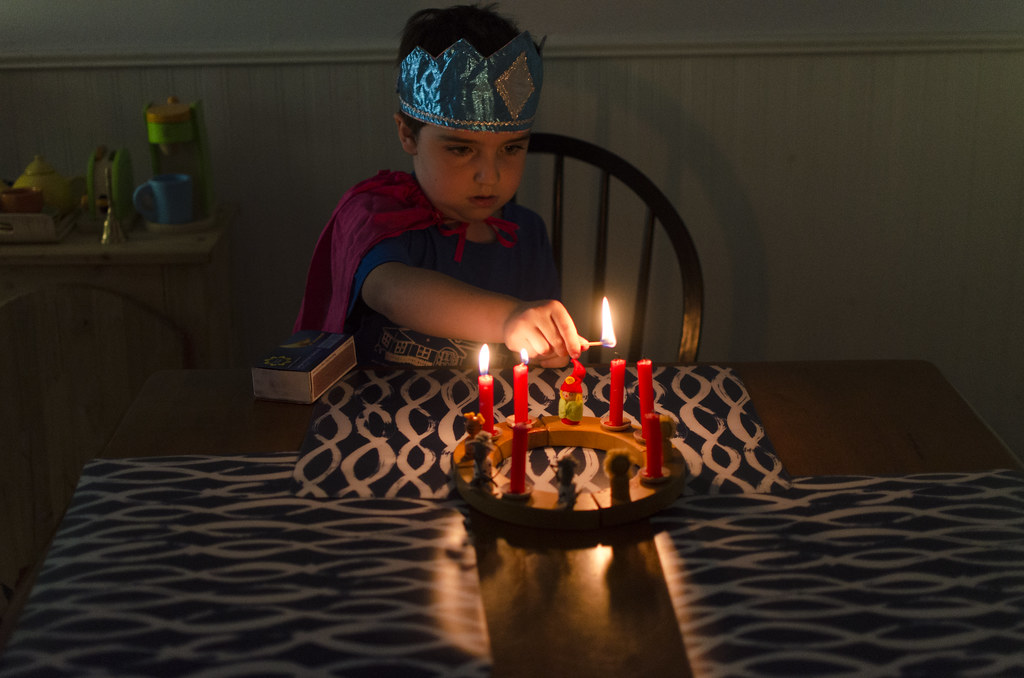 zane sixth birthday 4