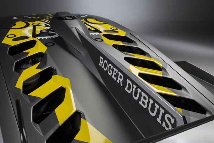 Lamborghini-Huracan-Super-Trofeo-EVO-3