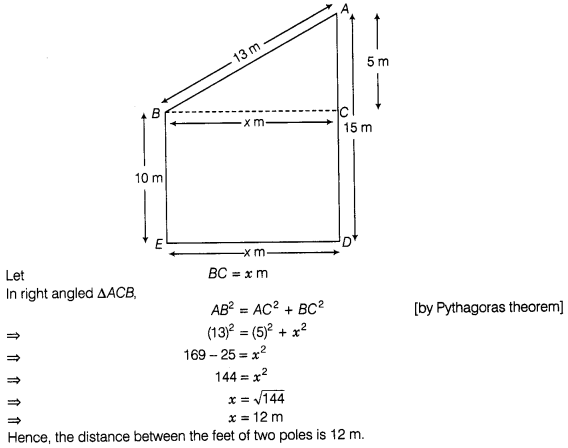 ncert-exemplar-problems-class-7-maths-triangles-156s