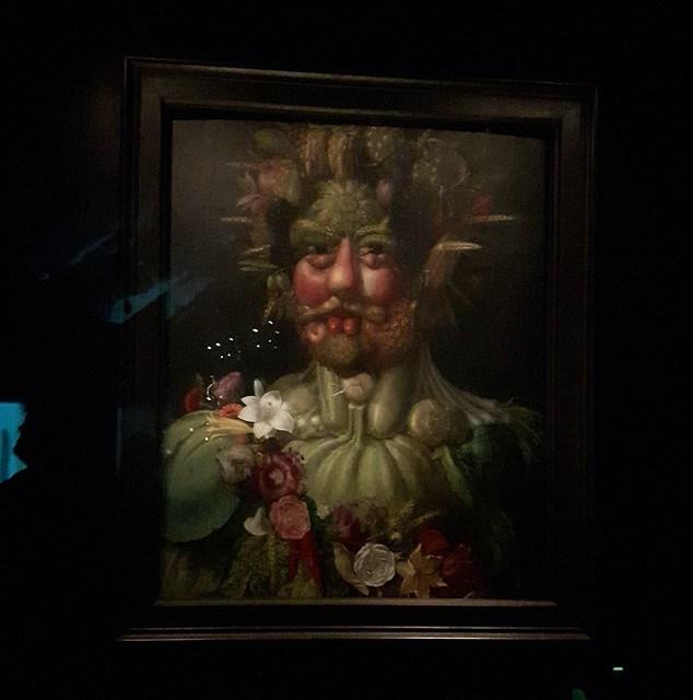 Take me to sweden d belgische blog over zweden inspiratie informatie voor je trip naar zweden - Entree schilderij ...