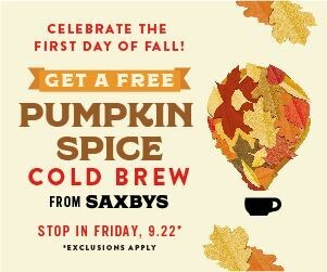 SAXBYS_17d_POP_Free_Coldbrew_Ad-01_Website1