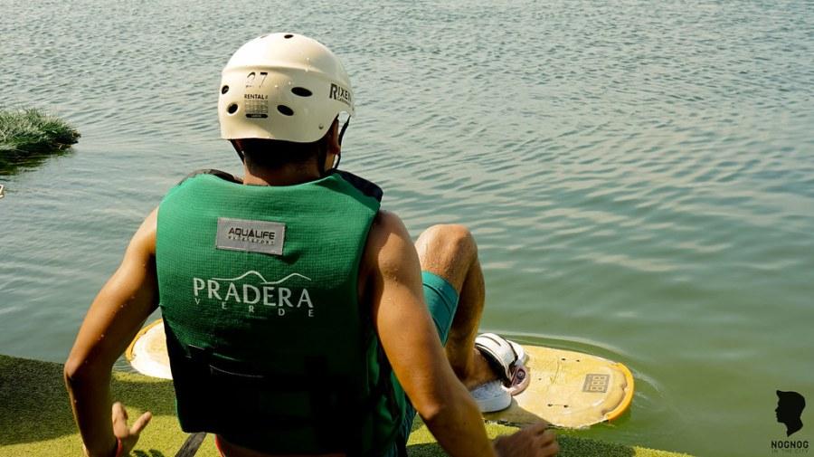 Pradera Verde Wakeboarding (6 of 18)