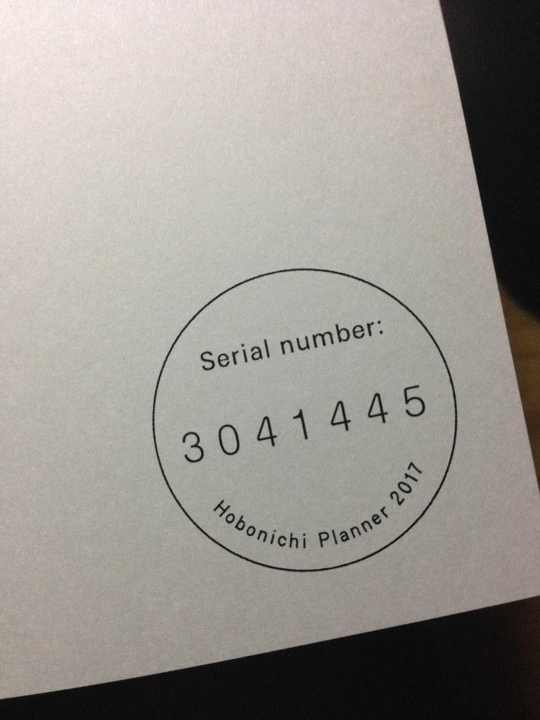 81F36CB1-93FF-4C88-869A-99BADD2EB852