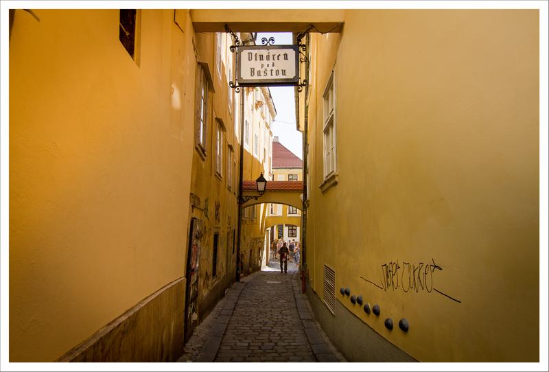 Bratislava-44