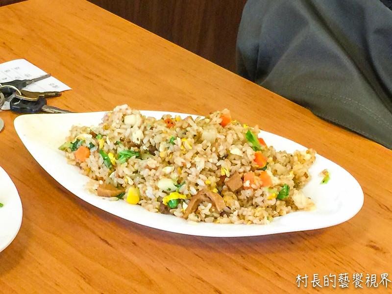 【食記】{高雄。鳳山區}美味的素食料理,大東美食素在好味道 @ 村長報哩哉 :: 痞客邦