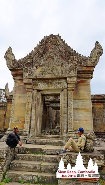 Cambodia 585
