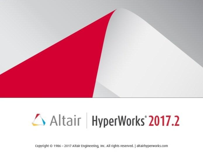 hypermesh software free download with crack 64 bit