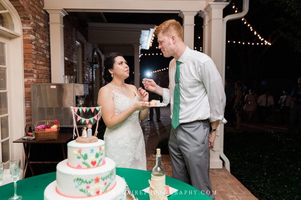 hillsboro_tx_wedding_photographer_0048