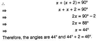 ncert-exemplar-problems-class-7-maths-lines-and-angles-95s