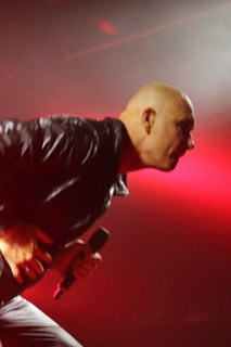 Infest 2017: Bands: Rotersand