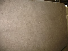 Marble Slab JERUSALEM GRAY