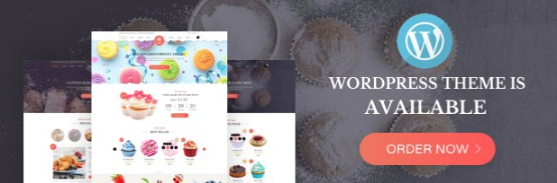 Xuper - Fashion WooCommerce WordPress - 2