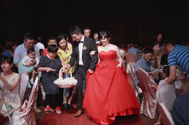 台中婚攝,心之芳庭,婚攝推薦,台北婚攝,婚禮紀錄,PTT婚攝,Chen-20170716-7023
