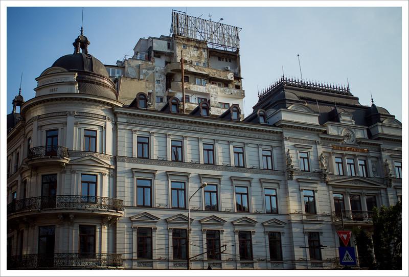 Bucarest-125