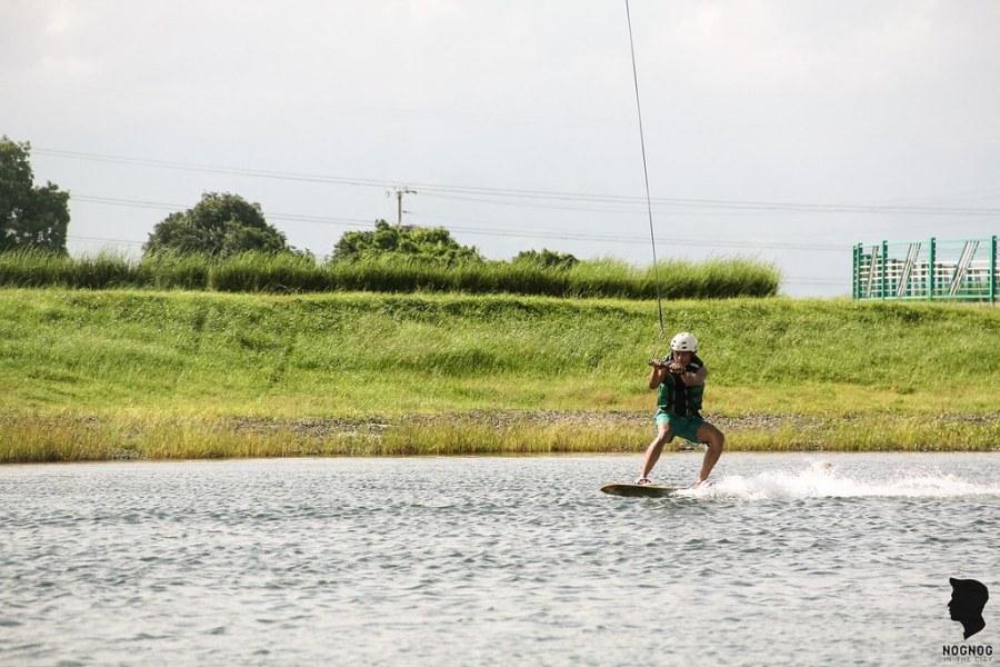 Pradera Verde Wakeboarding (11 of 18)